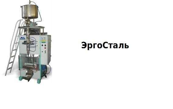 Производство питьевой воды в Украине - адреса, справочная