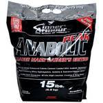 Anabolic Peak Gainer 6800 г