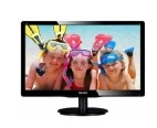 Мониторы  Philips 196V4LSB2/01