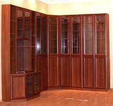 Мебель для кабинета - библиотека, санкт-петербург.