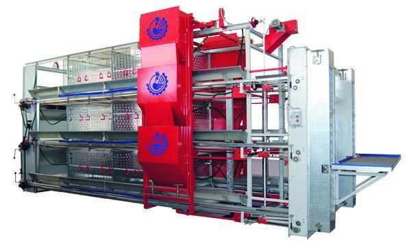 устройство многом производственный контроль на перепелиной ферме чешется