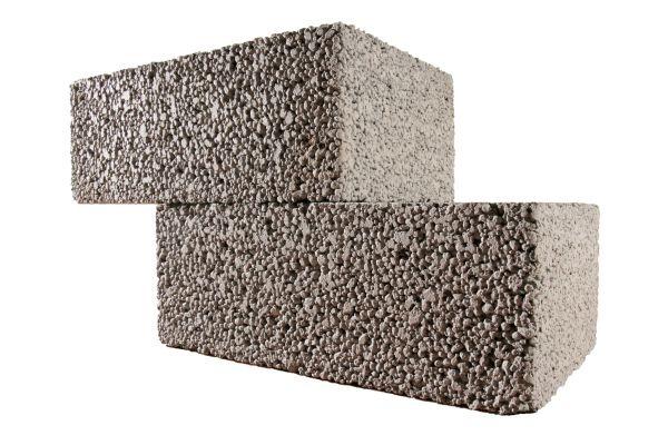 легкий бетон на пористых заполнителях