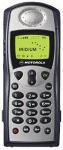 Телефон Motorola 9505A Portable Satellite Phone