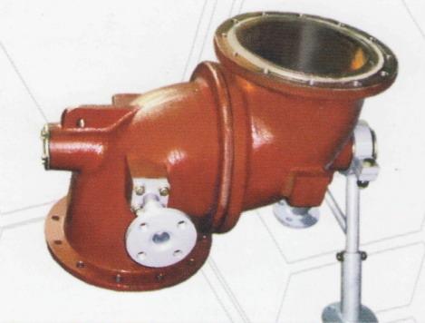 ШЧ-150 Шарнир чугунный