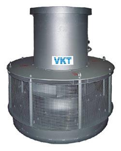 профиль крышный вентилятор системы дымоудаления вэмз знак говорит ясности