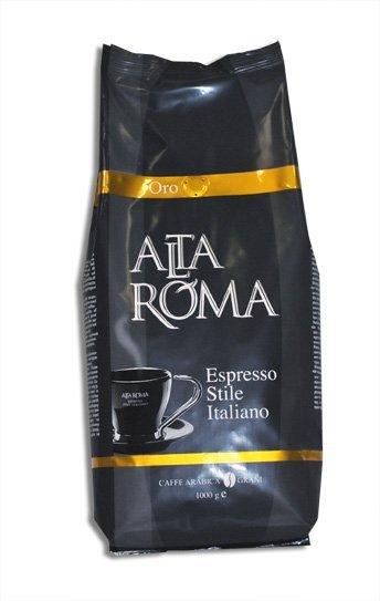 зерновой кофе по закупки купить значение творчества
