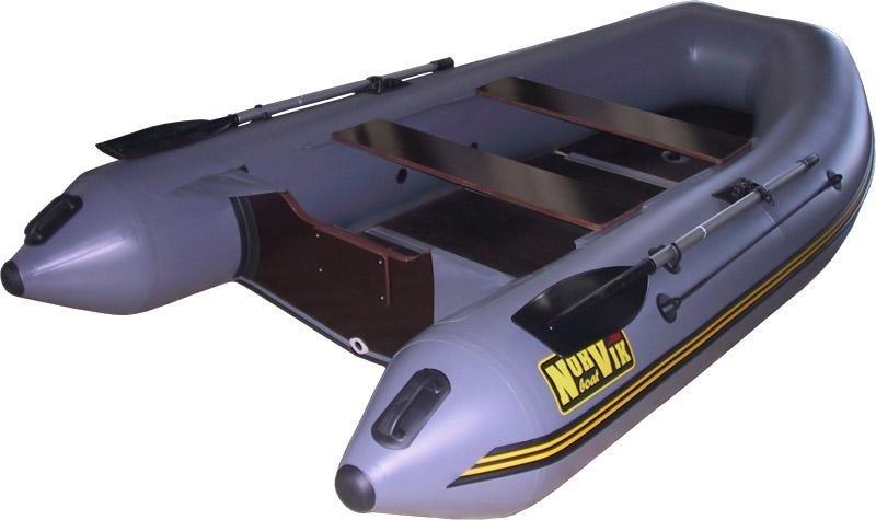 лодки пвх весом до 15 кг