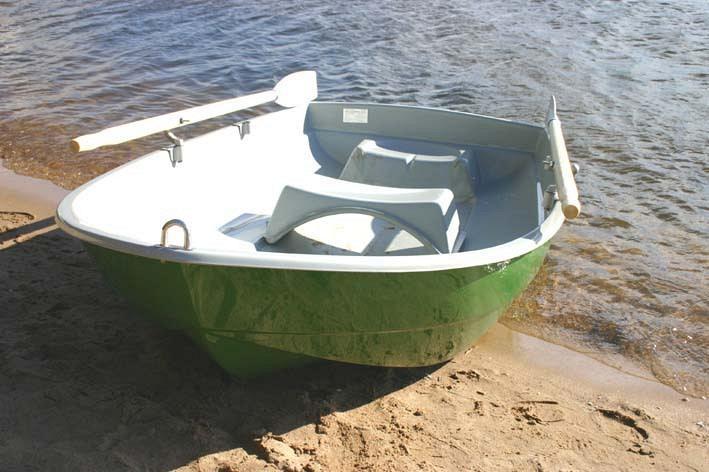 купиьб в чеоепе лодку бу пдастик масс-медиа
