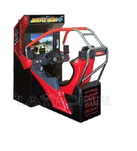 igrovie-avtomati-battle-gear