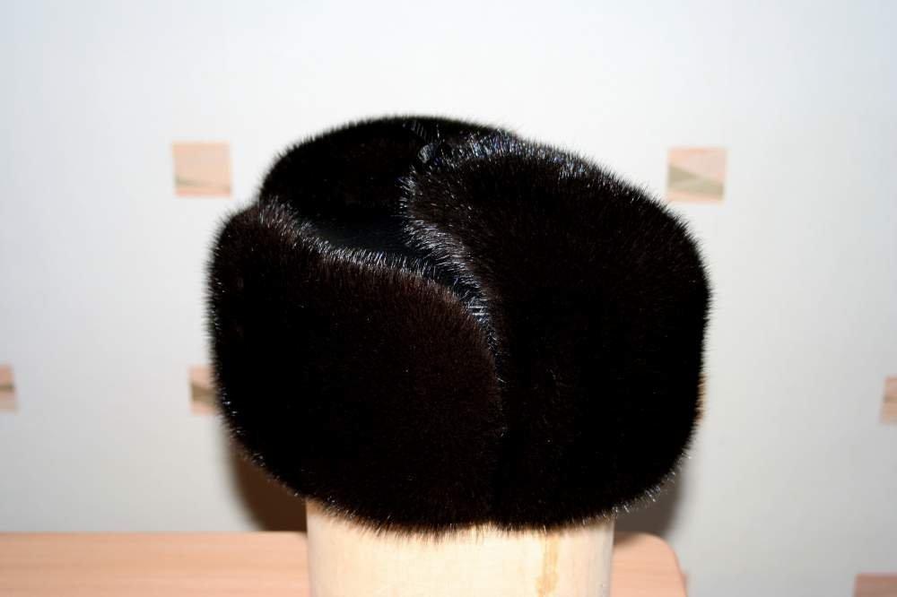 Сшить меховую шапку в томске 13