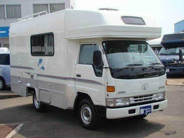 ношу наверное продажа японских мини грузовиков в приморском крае Guahoo Известная