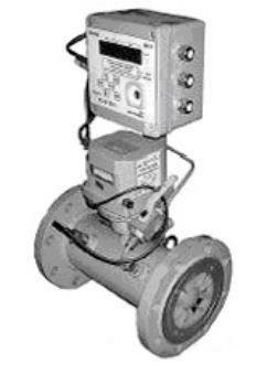 СГ - ЭКВз - Р - 0,5 - 400/1,6 (1:50) справа