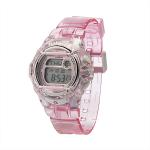 Часы женские Casio Baby-G Watch BG 169R 4DR