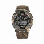 Мужские часы Casio G-Shock Men GD-120CM 5